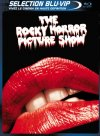 The Rocky Horror Picture Show Cover