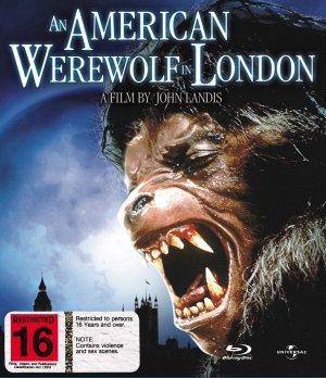 Un hombre lobo americano en Londres 1096x1272
