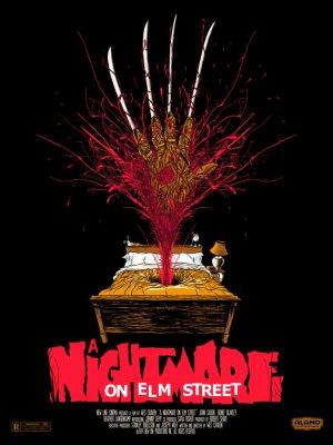 A Nightmare on Elm Street 768x1024