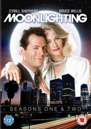 Moonlighting 1387x1964