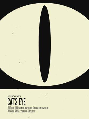 Los ojos del gato 750x1000
