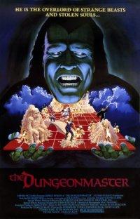 Ragewar poster