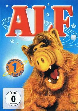ALF 1524x2147