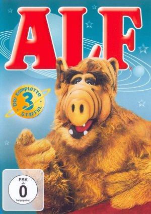 ALF 1007x1427