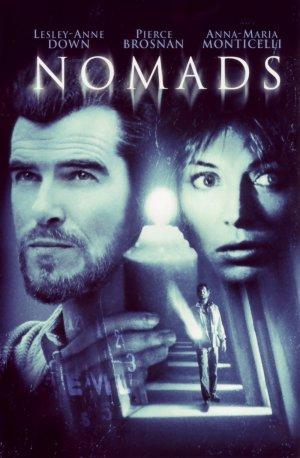 Nomads 1000x1528