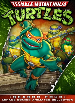 Teenage Mutant Hero Turtles 1535x2118
