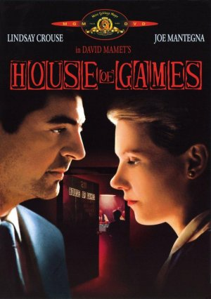 House of Games 705x1000