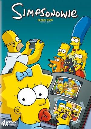 The Simpsons 1535x2175