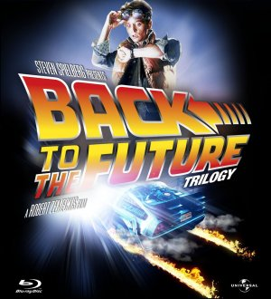 Back to the Future Part II 1686x1852