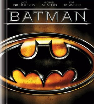 Batman 1859x2057