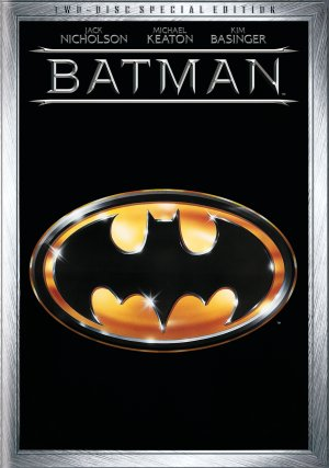 Batman 1543x2194