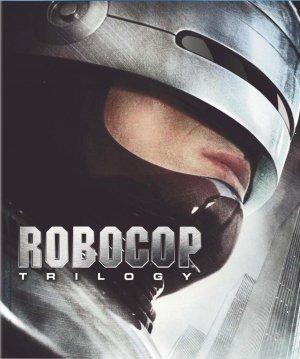 RoboCop 2 1553x1858