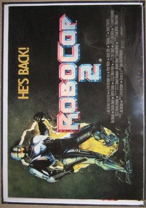 RoboCop 2 826x1177