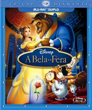 Beauty and the Beast 872x1037