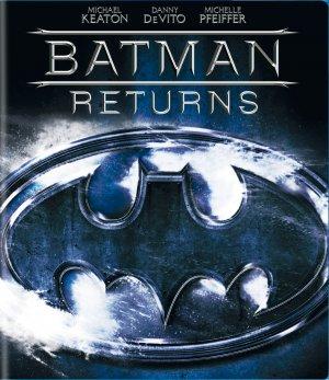 Batmans Rückkehr 1497x1730