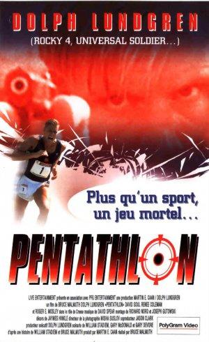 Pentathlon 945x1548