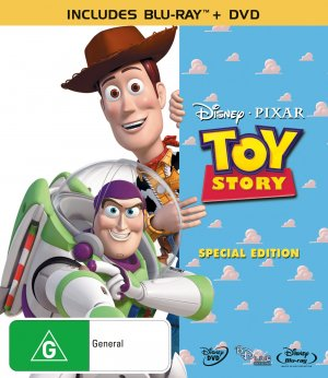 Toy Story 1550x1788