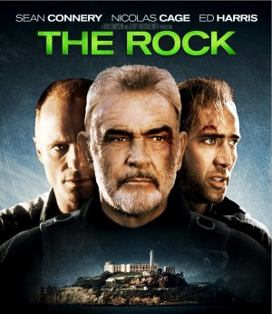 The Rock 1532x1765