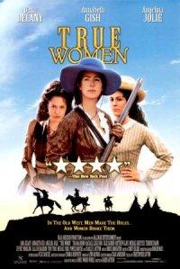 Western Ladies - Ihr Leben ist die Hölle poster