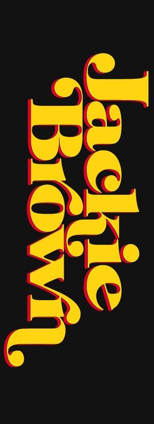 Jackie Brown 800x2200
