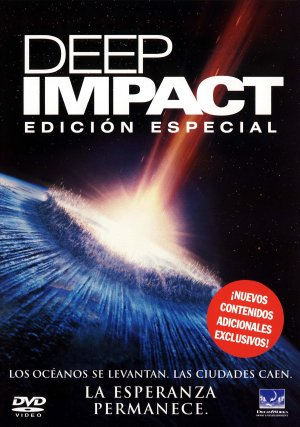 Deep Impact 1528x2173