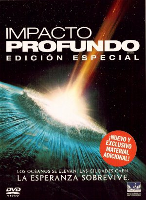 Deep Impact 1169x1600