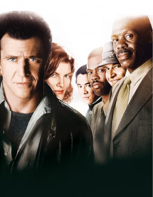 Lethal Weapon 4 1682x2159