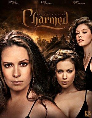 Charmed 900x1148