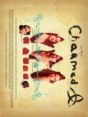 Charmed 700x934