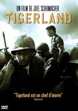 Tigerland 1529x2164