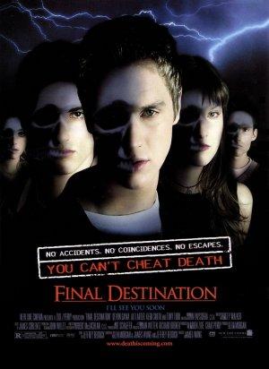 Final Destination 912x1252