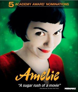 Die fabelhafte Welt der Amelie 1487x1748