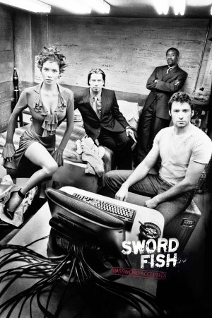 Swordfish 1000x1500