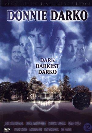 Donnie Darko 696x999