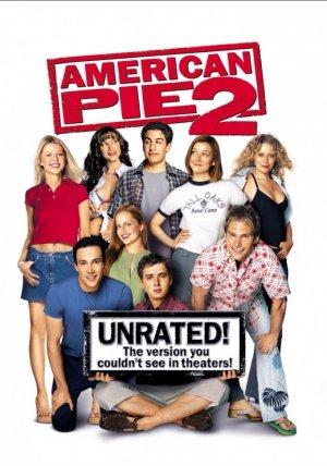 American Pie 2 701x1000