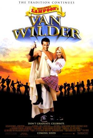 Van Wilder 572x847