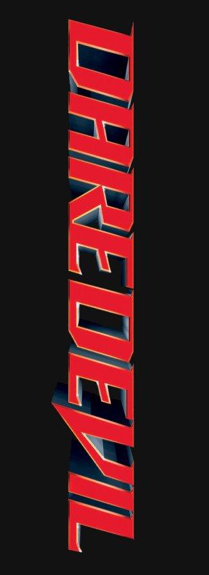 Daredevil 800x2200