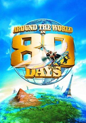 Around the World in 80 Days 1400x2000