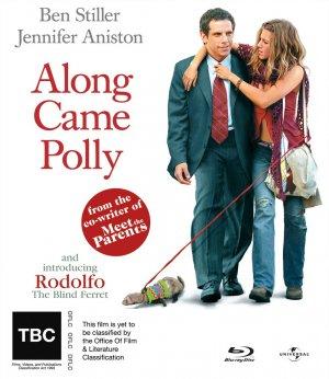 Along Came Polly 1099x1268