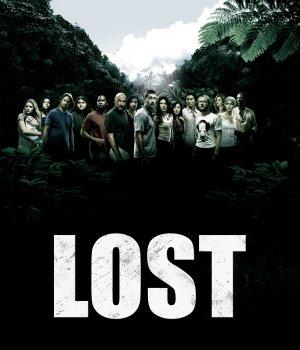 Lost 2571x3000