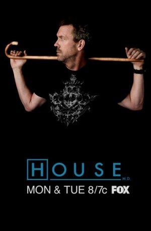 House M.D. 395x603