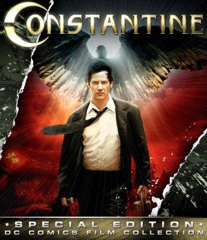 Constantine 1522x1762