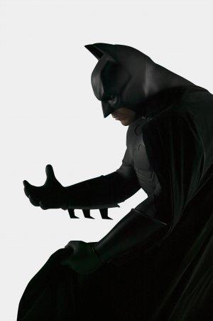 Batman Begins 2659x4000