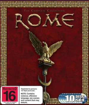 Rome 827x977