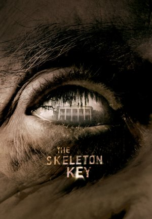The Skeleton Key 2088x3000