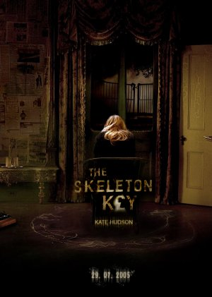 The Skeleton Key 600x842