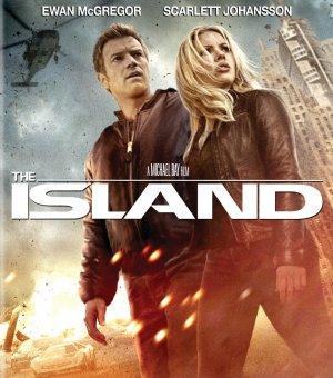 The Island 1996x2263
