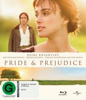 Pride & Prejudice 1094x1272