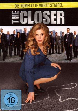 The Closer 1535x2173