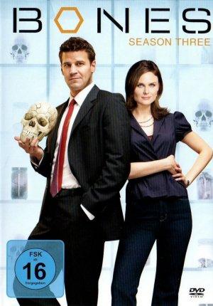 Bones 783x1122